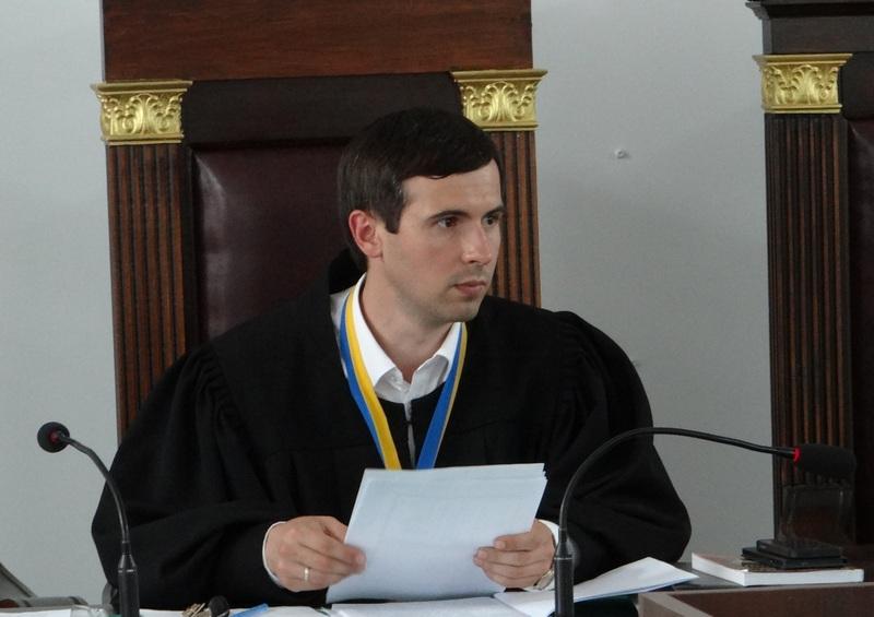 agadjanov 23 05 3