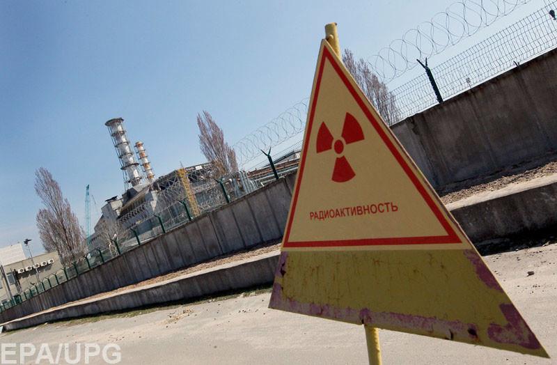 Казахстан предлагает поставлять топливо для украинских АЭС
