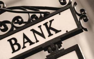bank-2
