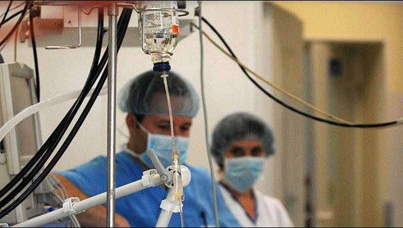 В Николаеве утвердили тарифы на платные услуги для шести лечебных учреждений города (ТАРИФЫ)