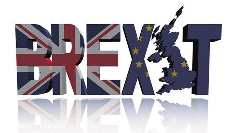 Британский премьер может согласиться отдать ЕС за Brexit более 50 миллиардов фунтов – СМИ