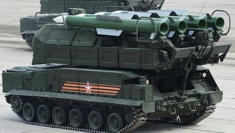 Сомнений в том, кто сбил «Боинг» над Донбассом, больше нет – Bild