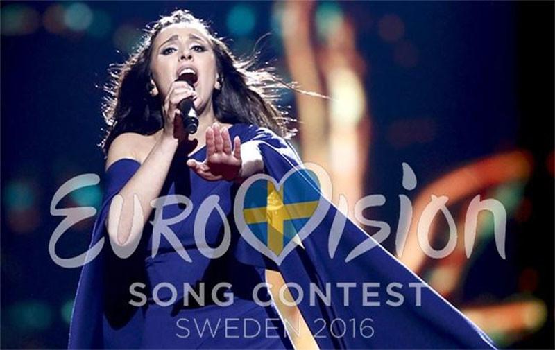 Россияне планируют оспорить победу Джамалы на Евровидении