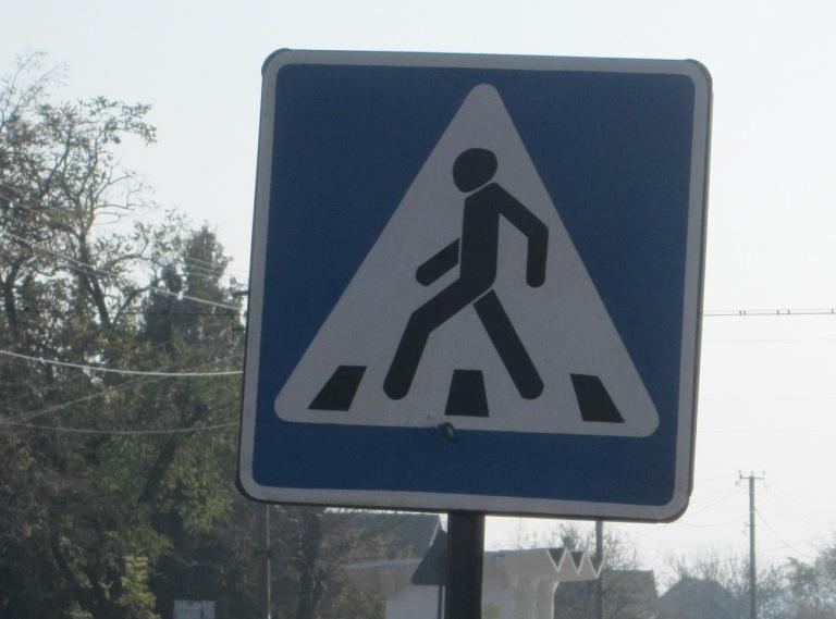 Служба автодорог Николаевской области отчиталась о сделанном в рамках Недели безопасности дорожного движения