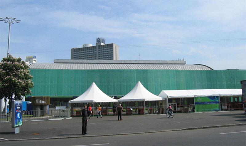 dvorec-sporta-kiev