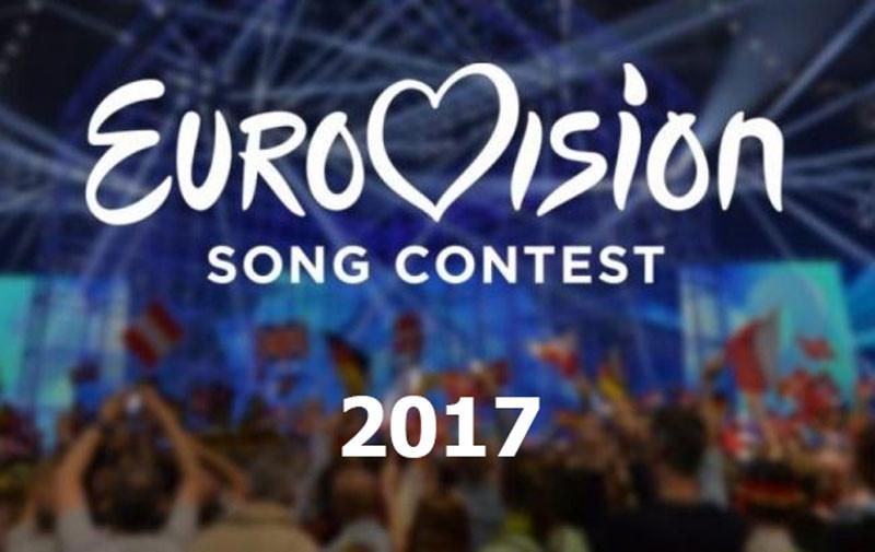"""""""Евровидение-2017"""" в Киеве посетят туристы из 43 стран, – Аласания"""