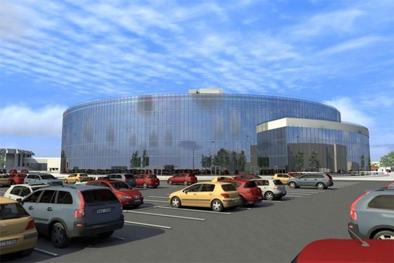 evrobasket-arena-dnepr