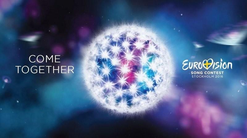 Украина на «Евровидении»: история побед и неудач