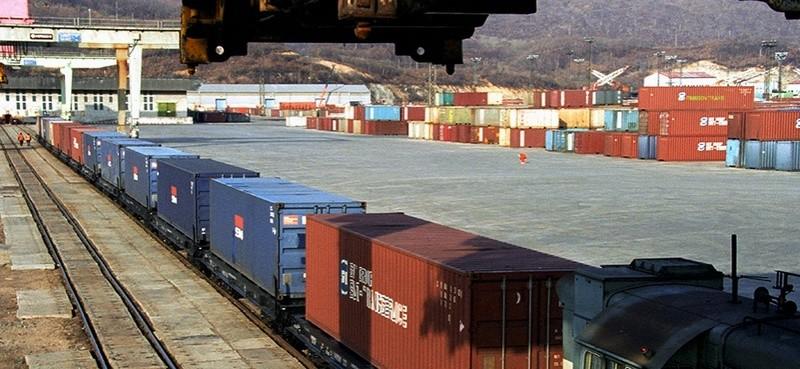 На Одесской железной дороге появится дирекция по развитию припортовых станций