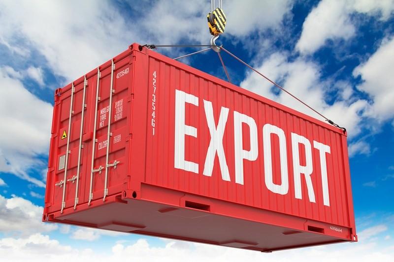 В 1 квартале 2016 Николаевская область увеличила экспорт товаров в ЕС на четверть