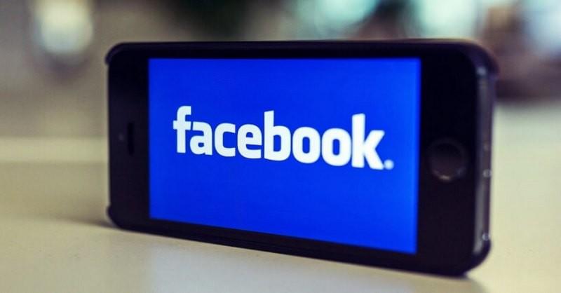 Французский суд объявил друзей в фейсбуке ненастоящими друзьями