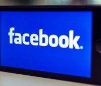 Facebook усилит защиту журналистов от травли в интернете