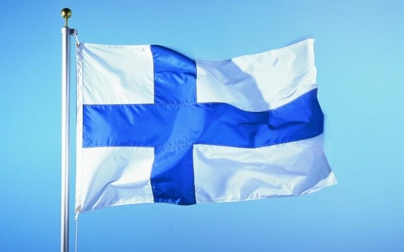 В Финляндии ужесточают ограничения в связи с коронавирусом: объявят о режиме ЧП и готовятся к введению комендантского часа