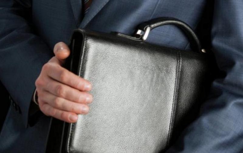 Госстат подсчитал квартальную прибыль большого и среднего бизнеса