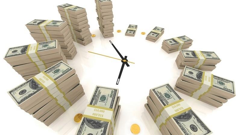 Иностранные инвестиции в Николаевской области за год выросли на $270 млн