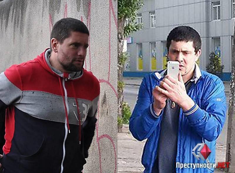Один из двух херсонцев, которые совершили нападение на полицейских и журналистов в Николаеве, не пришел в суд