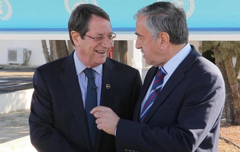 Кипр может объединиться еще в этом году: турецкая и греческая части договорились