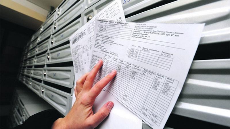 Тарифы на коммуналку в Украине продолжат расти
