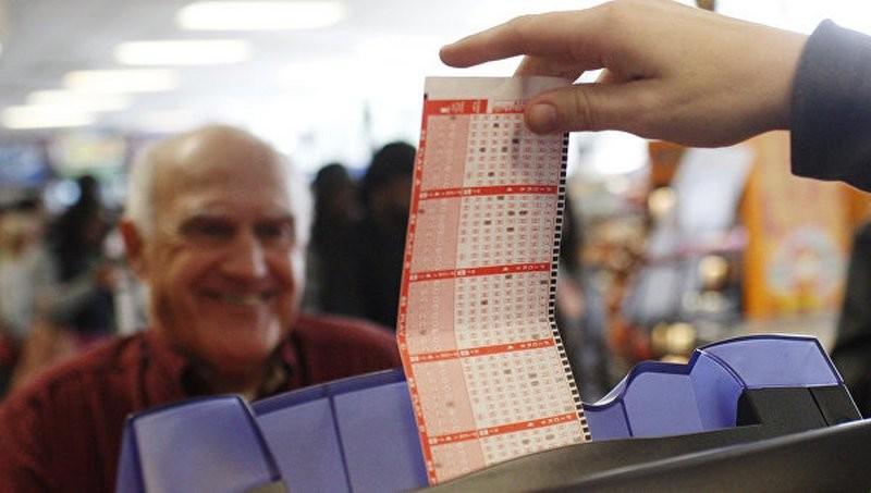Азартные игры от имени государства. Лотерейный рынок отдают БПП?