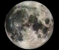 Первый тестовый полёт к Луне в рамках американской программы «Артемида» намечен на февраль 2022 года — NASA