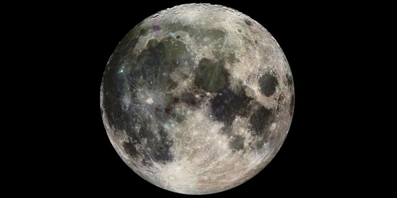 """Первый тестовый полёт к Луне в рамках американской программы """"Артемида"""" намечен на февраль 2022 года - NASA 3"""