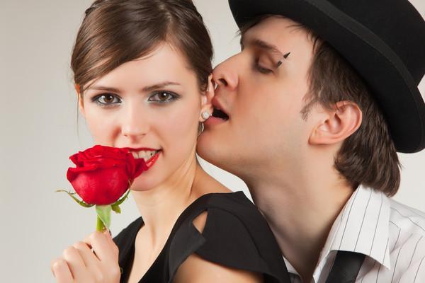 Ученые решили, что любовь – это психическое расстроство