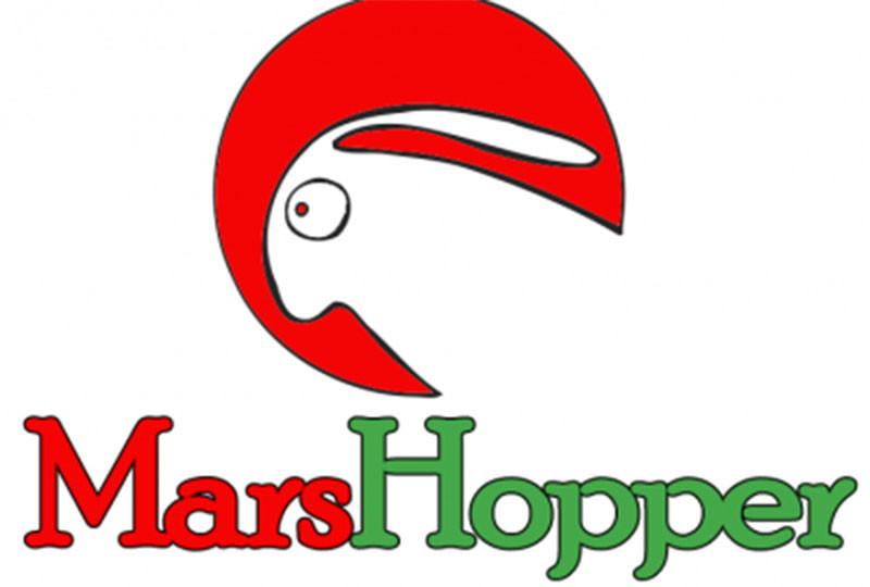 Украинский проект самолета для Марса вышел в лидеры конкурса NACA