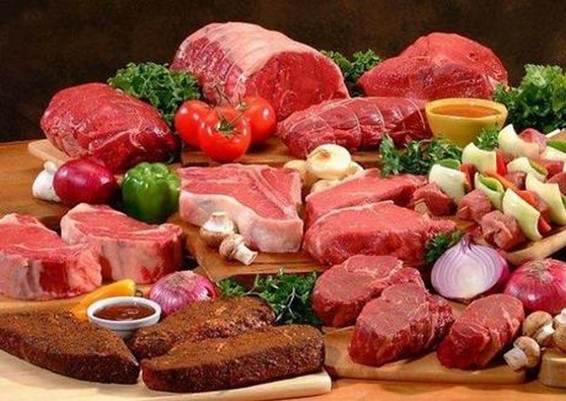 В Украине за деньги ЕБРР и МФК построят современный мясоперерабатывающий завод