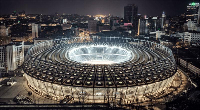 olimpiyskiy-kiev
