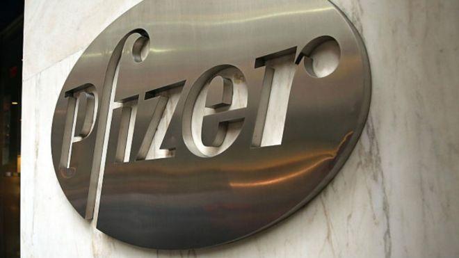 Pfizer не знает, могут ли вакцинированные люди переносить COVID-19