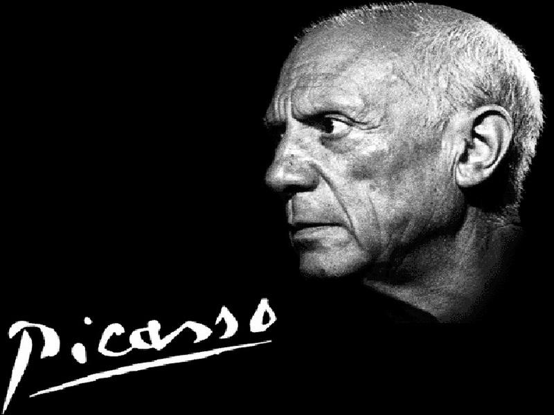Наследники Пабло Пикассо: самая богатая и самая скандальная династия в мире искусства