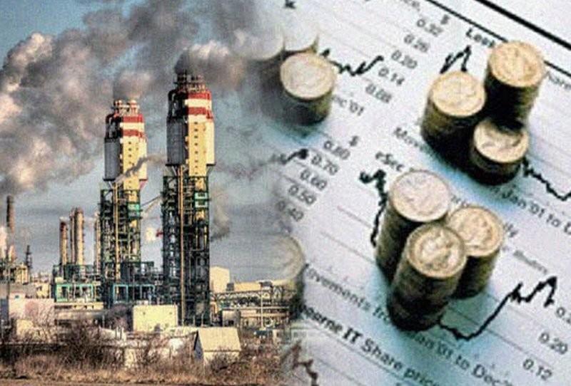 За І квартал РО ФГИУ по Николаевской области дало в госбюджет почти 10 млн.грн.