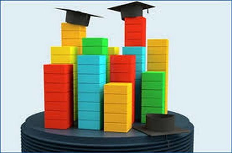 Эксперты назвали ТОП вузов по среднему баллу ВНО поступивших студентов: николаевские университеты теряют позиции