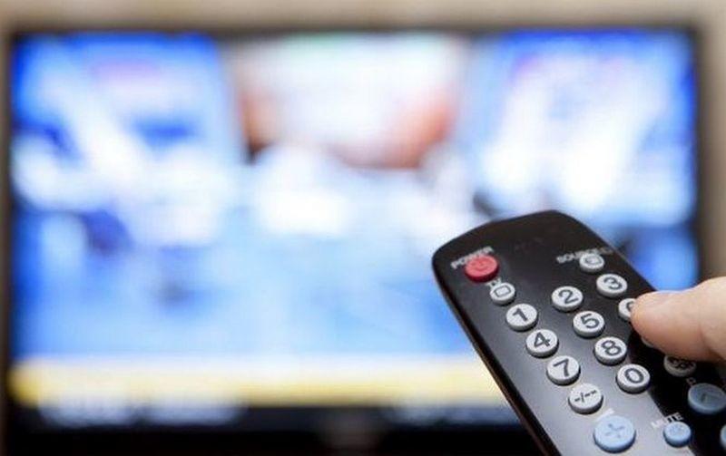 «1+1 медиа» решила транслировать сериалы и фильмы на русском «из-за критики украинского дубляжа»