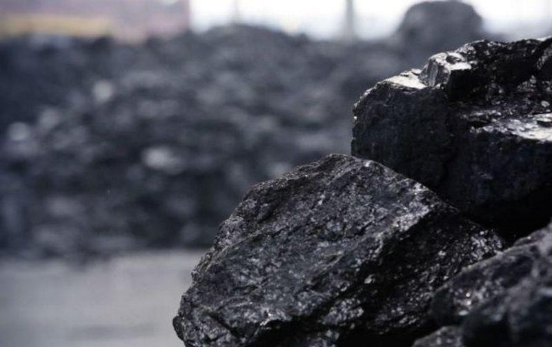 Беларусь продает Украине уголь из ОРДЛО — СМИ