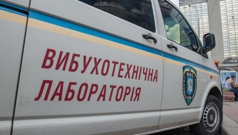 В Харькове из-за ложных сообщений о минировании 6 станций метро эвакуировали почти 9 тыс. человек