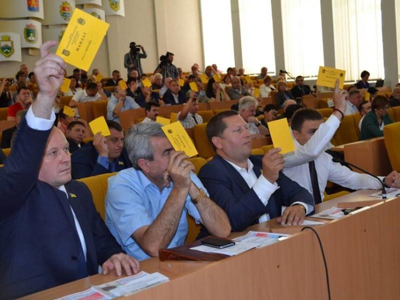 Депутат Николаевского облсовета обвинил николаевского журналиста в вымогательстве 3 тыс.грн.