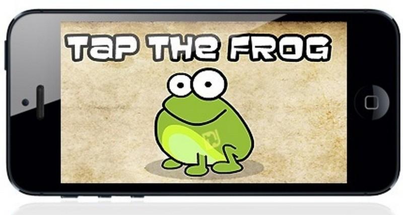 Игровая студия Playfo, создавшая Tap the Frog, закрывает офис в Николаеве