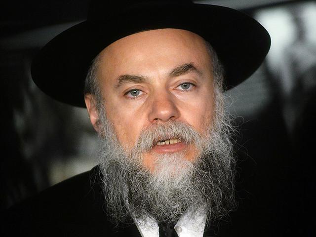 """""""Не досадное исключение, а скорее правило"""". Федерация еврейских общин об антисемитской фальшивке Russia Today"""