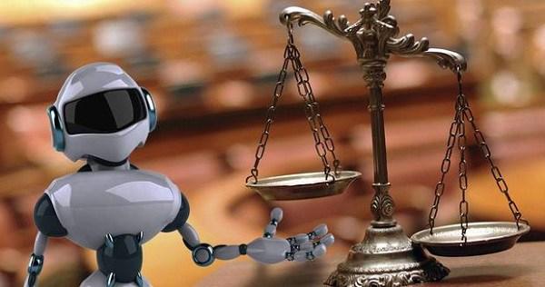 Робот-юрист успешно оспорил 160 тыс. штрафов за неправильную парковку в Нью-Йорке и Лондоне