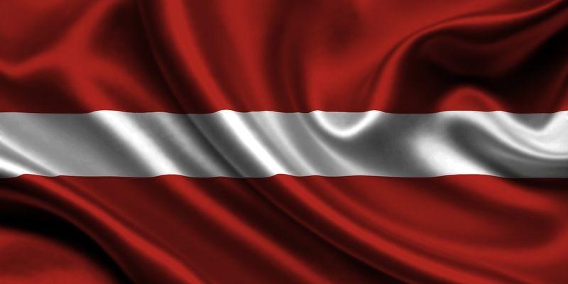 Министр здравоохранения Латвии ушел в отставку из-за скандала с операцией без очереди