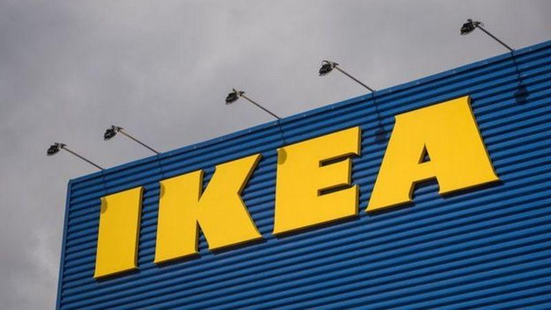IKEA и Xiaomi объединились в области искусственного интеллекта