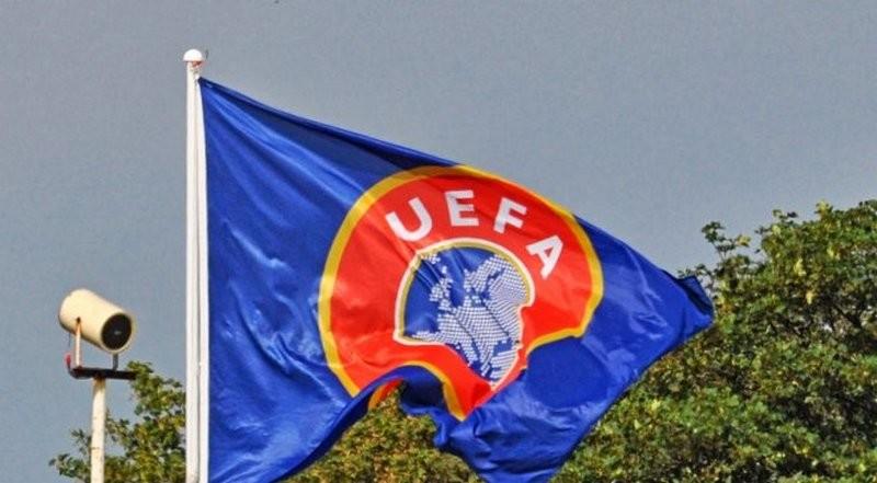 В УЕФА подумывают над изменением формата финала Лиги чемпионов