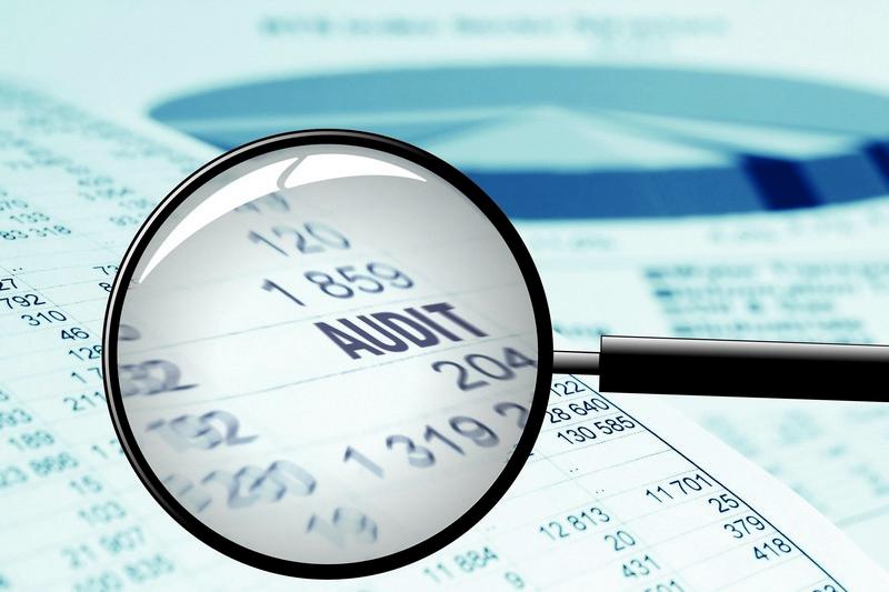 За 2018 год на Николаевщине Госаудитслужба нашла финансовых нарушений на почти 99 млн.грн.