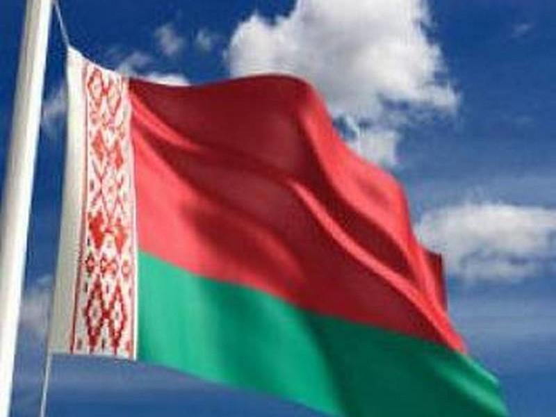 Беларусь  отменяет визы для граждан ЕС и США