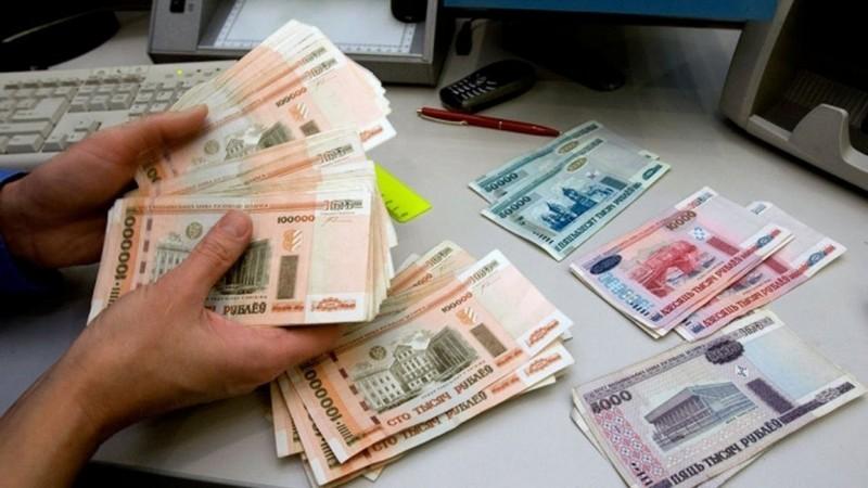 Беларусь отвергла российский рубль как резервную валюту