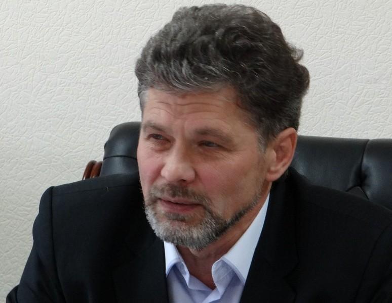 Валентин Бойко о конкурсе на должность зама главы Николаевской ОГА: Это была игра без правил, и власть спасовала