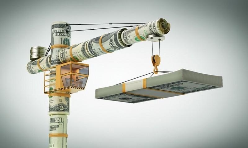 Европейский инвестиционный банк выделит 400 млн евро на кредиты украинским аграриям