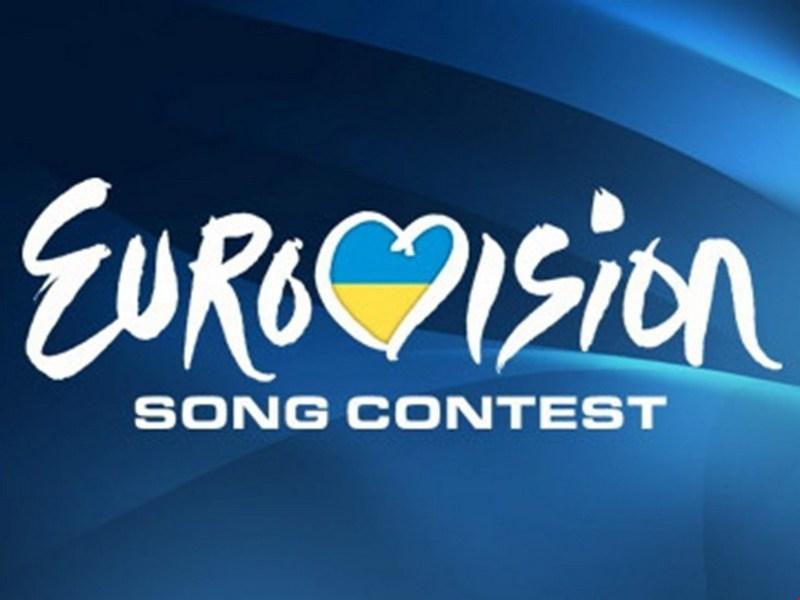 На этот бюджет можно было провести три подобных конкурса, – председатель жюри Евровидения 2017 Юрий Рыбчинский