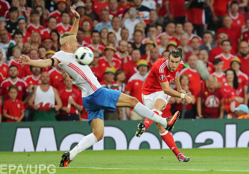 УЕФА подтвердил, что Евро-2020 пройдет со зрителями